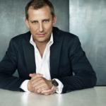 Grey: Michael Rewald wird neuer Chief Marketing Officer