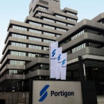 WestLB-Nachfolger Portigon baut bis 2016 tausende Stellen ab