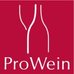 ProWein 2016: die weltweit wichtigste Business-Plattform der Branche