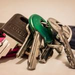 Schlüsseldienste in Düsseldorf – Darauf sollten Sie achten!