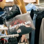 Sparen beim Einkauf in der Shopping-Metropole Düsseldorf