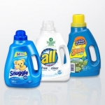 Henkel übernimmt Sun Products für 3 Milliarden Euro