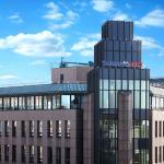 Targo Commercial Finance: Targobank erweitert Geschäft um Factoring und Leasing
