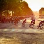 Tour de France 2017 startet in Düsseldorf
