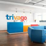Trivago Börsengang – Hotel-Suchmaschine will in den Nasdaq