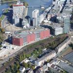 Energiekonzern Eon verlässt Düsseldorf