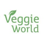 VeggieWorld 2016 startet in Düsseldorf