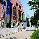 """Enge Kooperation: Stadtwerke Düsseldorf und RheinEnergie gründen """"RheinWerke"""""""