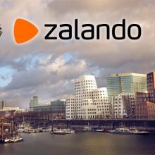 Zalando Outlet in Düsseldorf – Onlinehändler plant Ladenlokal in Düsseldorf