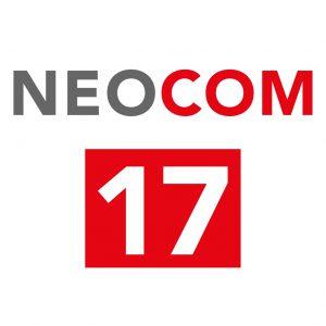 Neocom 2017