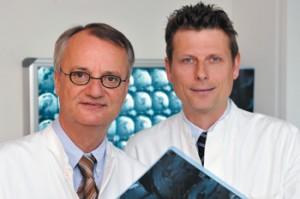 Ärzte gründen Medical Network mit 60 Physiotherapeuten