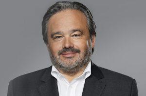 C&A Chef Alain Caparros