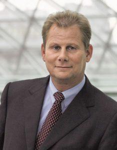 Andreas Schmitz