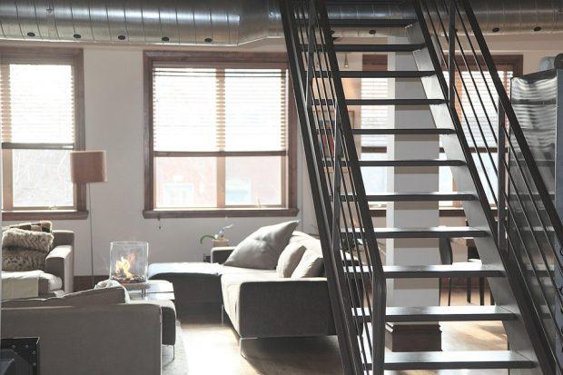 Günstiger Wohnraum bleibt in Düsseldorf Mangelware