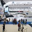 boot 2019: Weltgrößte Wassersportmesse wird 50 Jahre alt