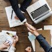 Online-Geschäftskonto oder klassisches Konto – ein Vergleich