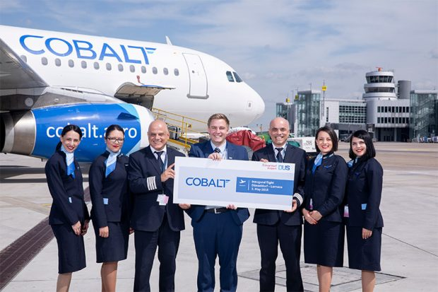 Cobalt Air