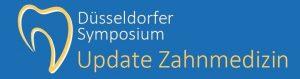 Düsseldorfer Symposium Update Zahnmedizin