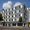 Unitpool GmbH zieht innerhalb Düsseldorfs um