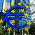 Nullzins-Politik der EZB und ihre Auswirkung auf Düsseldorf