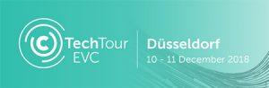 European Venture Contest 2018
