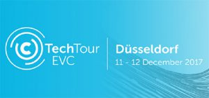 11. European Venture Contest in Düsseldorf