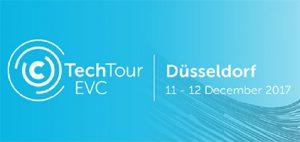 11. European Venture Contest in Düsseldorf