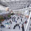 Rettungskredit für den Flughafen Düsseldorf