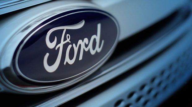 BBDO gewinnt globalen Ford-Etat – Herber Verlust für WPP