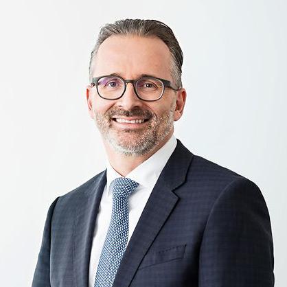 Van Bylen verlässt Henkel – Carsten Knobel neuer Vorstandsvorsitzender