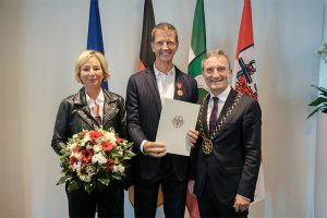 Josef Hinkel hinkel_Bundesverdienstkreuz