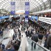 Absage: Messe Düsseldorf streicht zahlreiche Veranstaltungen