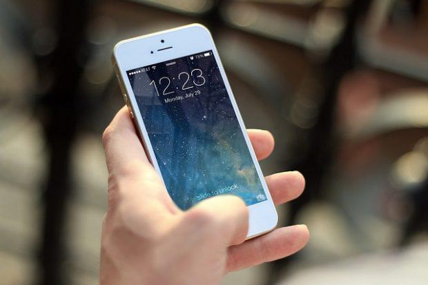 Recycling von Smartphones – Wohin mit dem alten Handy?