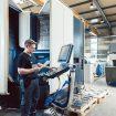 KMU und die Digitalisierung: Vielfach besser als gedacht