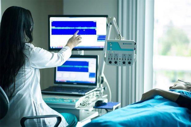 Start-Ups in der Gesundheitsbranche: Großes Potenzial durch E-Health