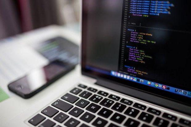 Bedarf an professionellen IT-Dienstleistungen wächst