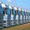Logistik: Nachhaltiger Digitalisierungsschub durch Corona-Krise