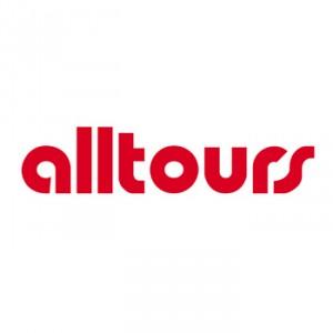 Logo Alltours