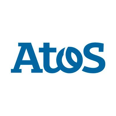 IT-Dienstleisters Atos beschäftigt mehr als 600 Mitarbeiter in Düsseldorf
