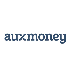 auxmoney