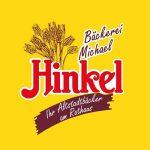 Bäckerei Michael Hinkel