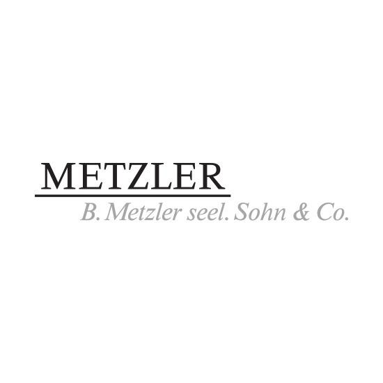 Bankhaus-Metzler-er-ffnet-Niederlassung-auf-der-K-