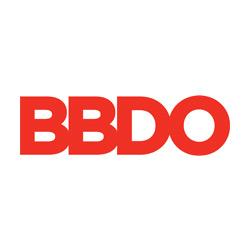 Logo BBDO