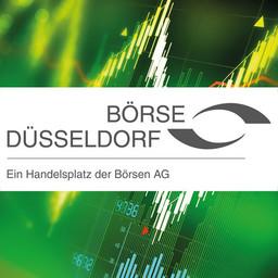 BÖAG Börsen AG: Erstes gemeinsames Geschäftsjahr erfolgreich