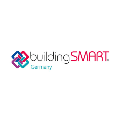 buildingSMART International Standards Summit 2019 in Düsseldorf