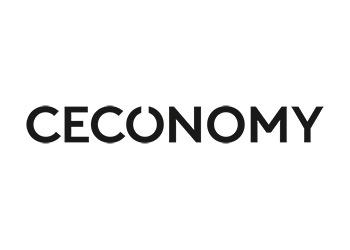 Logo Ceconomy