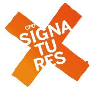 CPD SIGNATURES