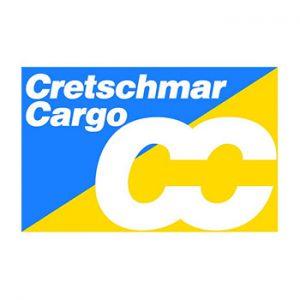 Cretschmar Cargo Loog