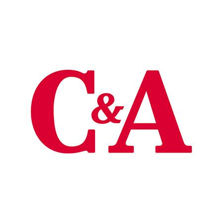 Neue Brand Identity: C&A setzt auf Nachhaltigkeit