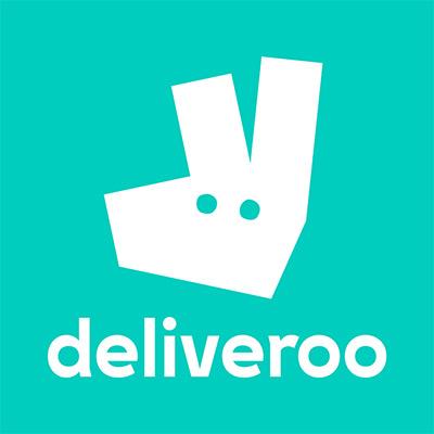 Lieferdienst Deliveroo gib Geschäft in Düsseldorf auf